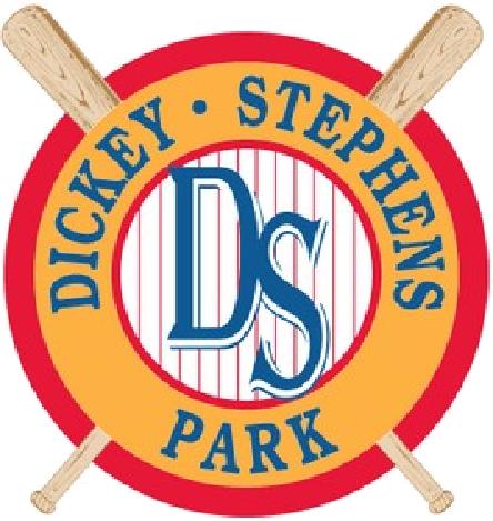 Dickey Stephens