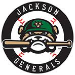 Ballpark At Jackson